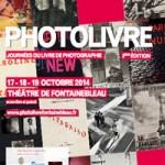 photolivre